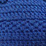 lurex bluette