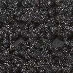 lurex nero